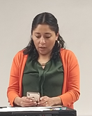 Salinas Adult School Poetry & Story Competition
